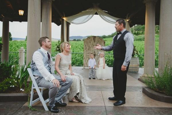mikelllouise_smith_jones_wedding_blog-29