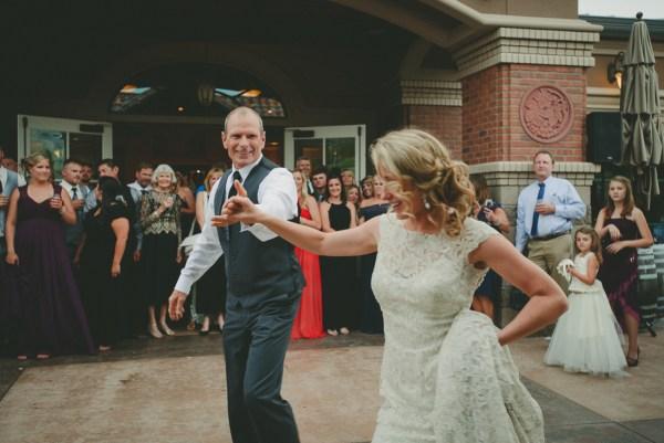 mikelllouise_smith_jones_wedding_blog-30