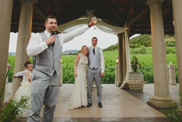 mikelllouise_smith_jones_wedding_blog-33