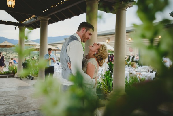 mikelllouise_smith_jones_wedding_blog-34