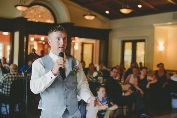 mikelllouise_smith_jones_wedding_blog-40
