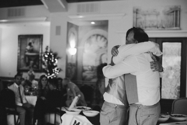 mikelllouise_smith_jones_wedding_blog-41