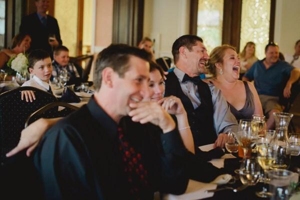 mikelllouise_smith_jones_wedding_blog-42