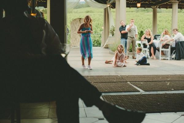 mikelllouise_smith_jones_wedding_blog-49