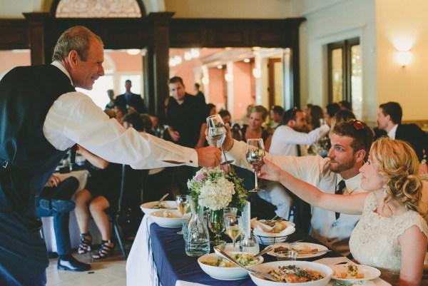 mikelllouise_smith_jones_wedding_blog-51