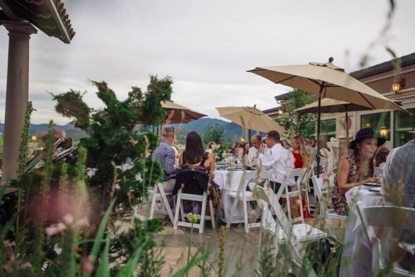 mikelllouise_smith_jones_wedding_blog-56