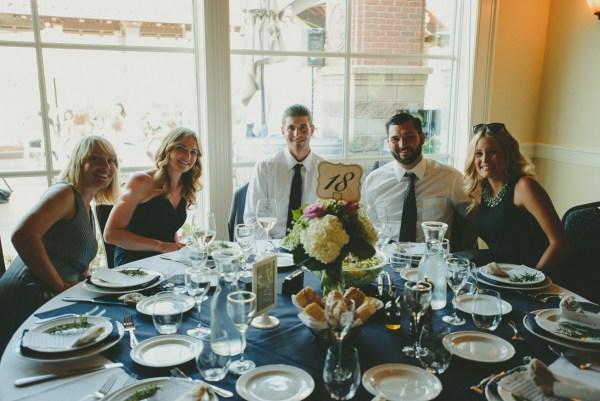 mikelllouise_smith_jones_wedding_blog-62