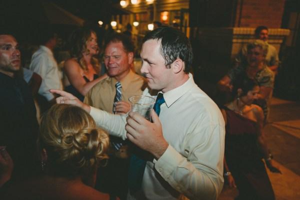 mikelllouise_smith_jones_wedding_blog-7