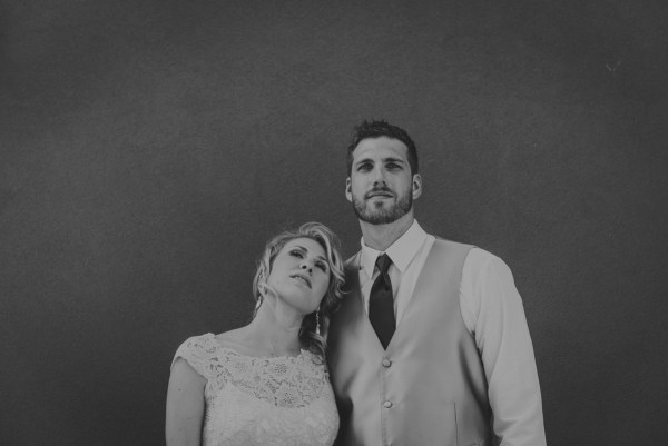 mikelllouise_smith_jones_wedding_blog-74