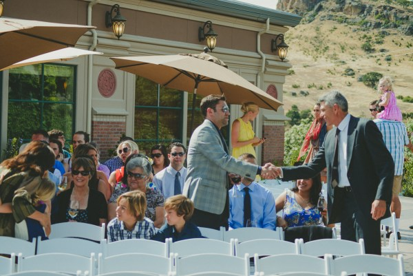 mikelllouise_smith_jones_wedding_blog-87