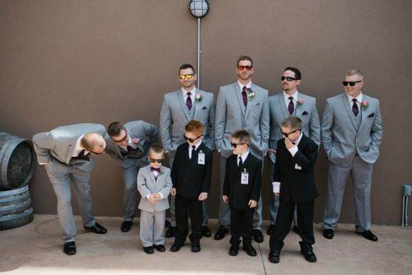 mikelllouise_smith_jones_wedding_blog-94