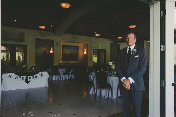 mikelllouise_smith_jones_wedding_blog-98
