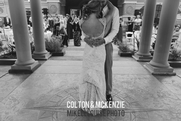 mikelllouise_smith_jones_wedding_cover-1