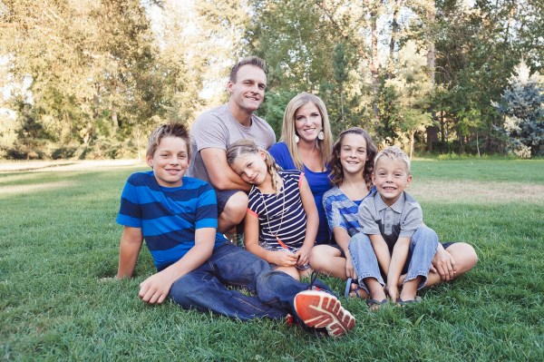 mikelllouise_waggoneer family-4