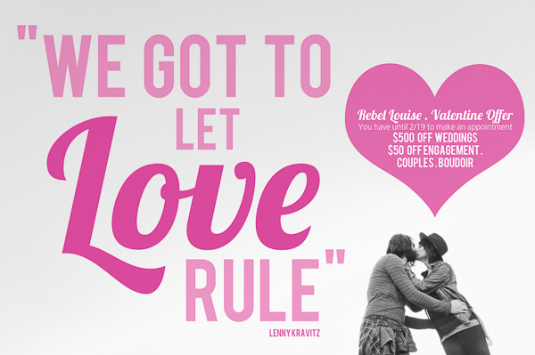 rebellouise_let love rule-1-2