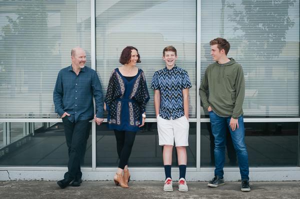 rebellouise_stringer family_blog-2