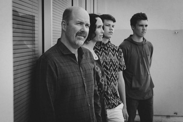 rebellouise_stringer family_blog-4
