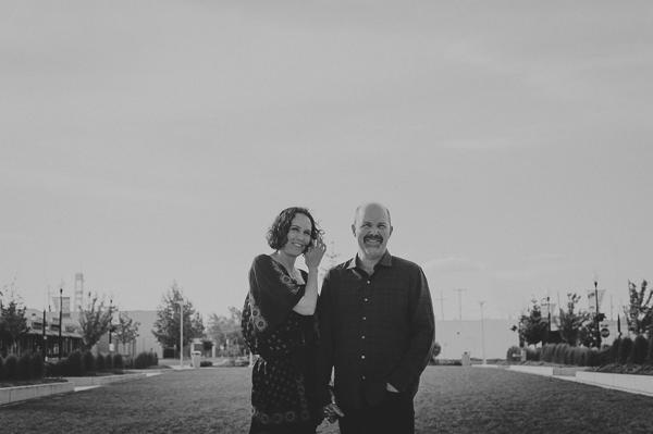 rebellouise_stringer family_blog-9