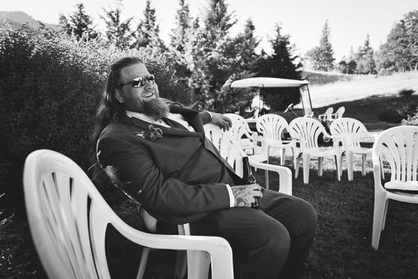 rebellouise_quaintenance_wedding_blog-46