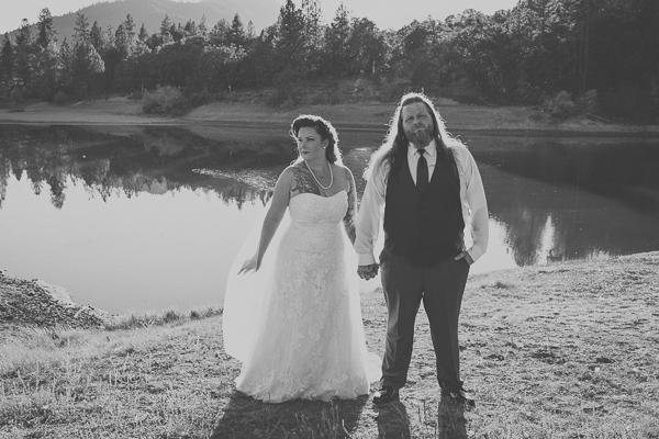 rebellouise_quaintenance_wedding_blog-55