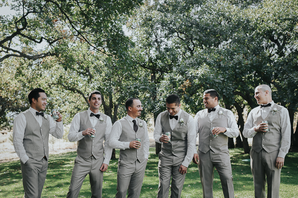 rebellouise_spencer_melea_wedding_blog-67