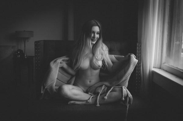 rebellouise_dez-boudoir-facebook-10