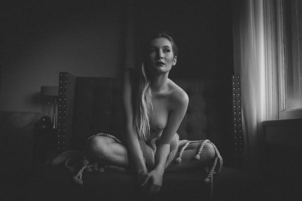 rebellouise_dez-boudoir-facebook-6