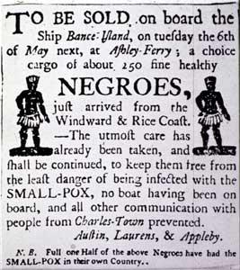 Negroes 24b6b 8 Janvier 1454 : l'Église catholique et le Pape Nicolas V bénissent l'esclavage et la traite négrière !