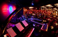 Incognito live @ the legendary Ronnie Scott's