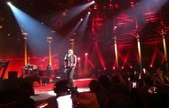 John Legend Live @ the iTunes Festival