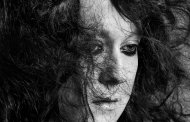 CD Review: Cut The World by Antony & The Johnsons