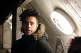 Rey Pila Photos by Oscar Tornicasa http://photoblog.oskaro.it for rebelrebelmusic.com