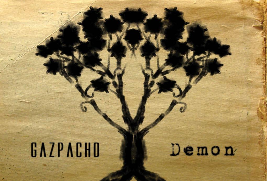 CD Review: Demon by Gazpacho