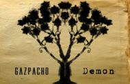 CD Review: Demon by Gazpacho
