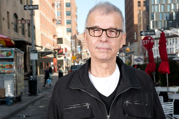 "Tony Visconti denies saying new Bowie album ""coming soon"""