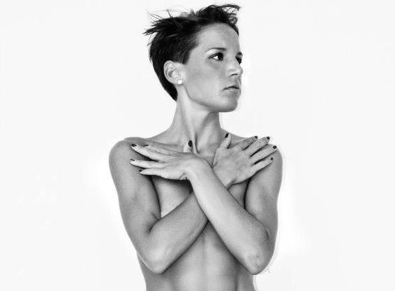 Agnese Fantozzi | Photographer