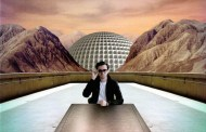 CD Review: Power by Fryars