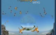 CD Review: Sattyg by Kaipa