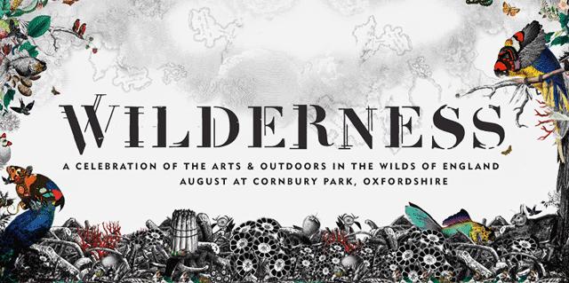 Bjork and Ben Howard top Wilderness Festival Bill