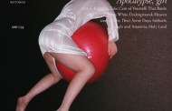 CD Review: Apocalypse, girl by Jenny Hval