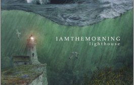 Album Pre-Review: Lighthouse by IAMTHEMORNING
