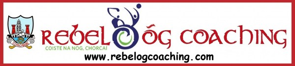 Rebel Óg Coaching