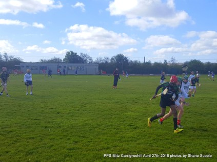 PPS Blitz 27th April Carrigtwohill 2016 (11)