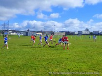PPS Blitz 27th April Carrigtwohill 2016 (14)
