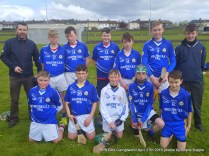 PPS Blitz 27th April Carrigtwohill 2016 (28)