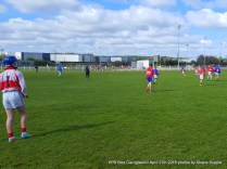 PPS Blitz 27th April Carrigtwohill 2016 (5)