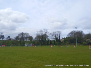 Lord Mayors Cup CIT May 2016 (15)