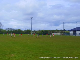 Lord Mayors Cup CIT May 2016 (16)
