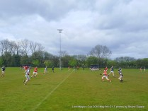 Lord Mayors Cup CIT May 2016 (20)