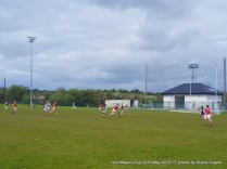 Lord Mayors Cup CIT May 2016 (23)
